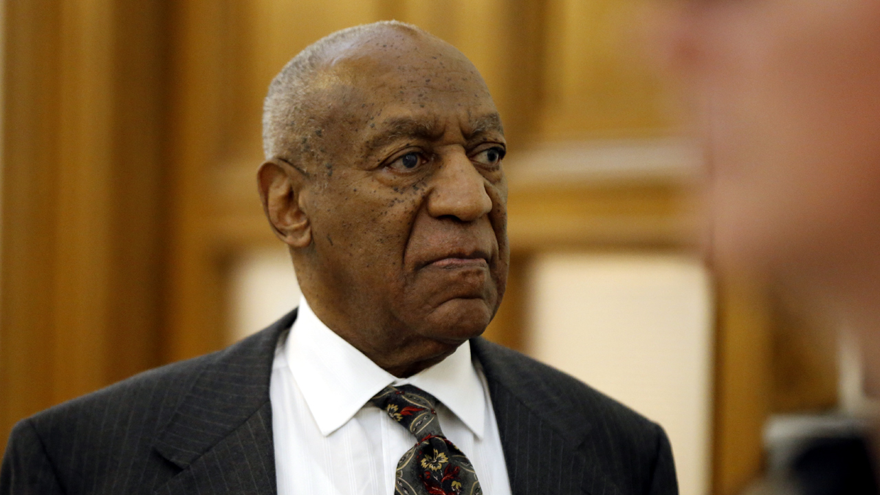 Bill Cosby court hearing-159532.jpg93432614