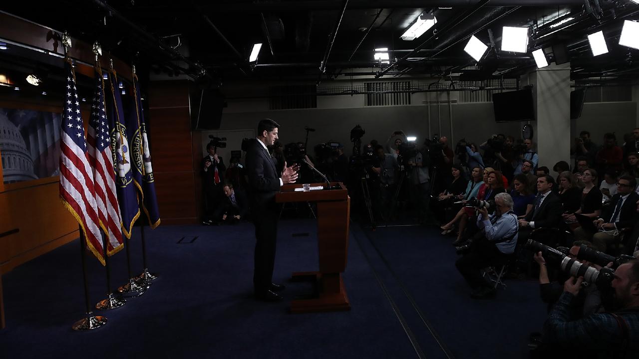 Paul Ryan Healthcare presser-159532.jpg83337762