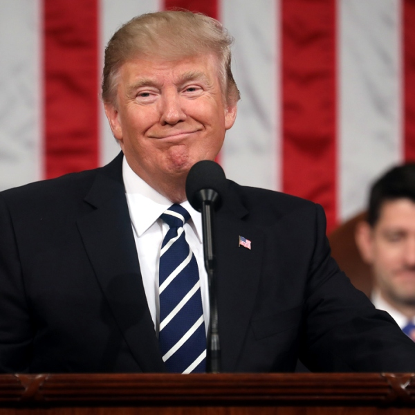 President Trump address joint session of Congress-159532.jpg74543017