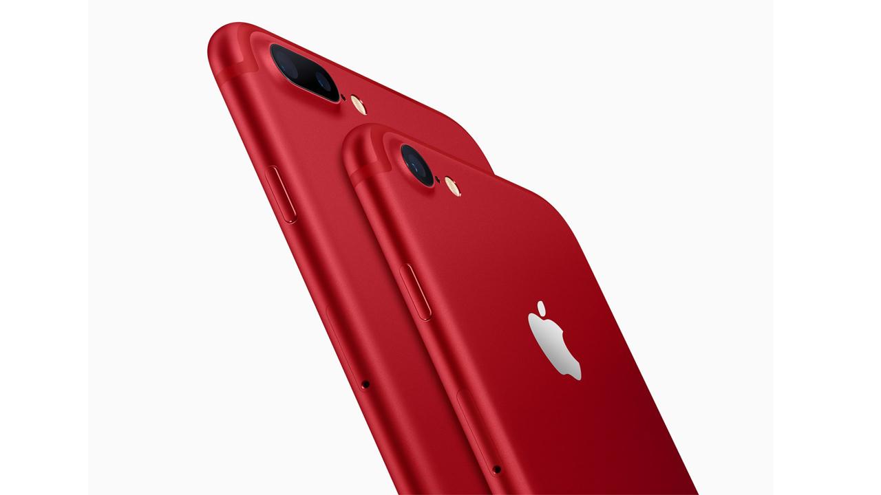 Red iPhone 7-159532.jpg83122127