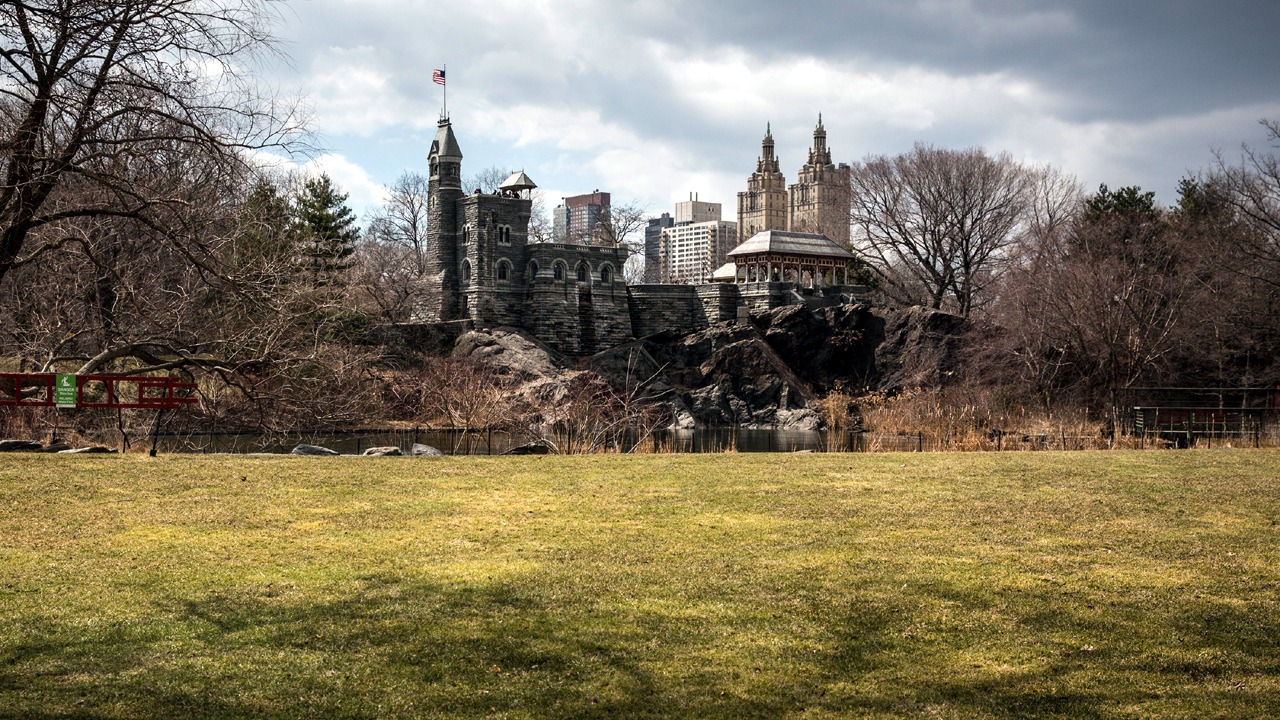 Spring Weather at Belvedere Castle NYC-159532.jpg82942694