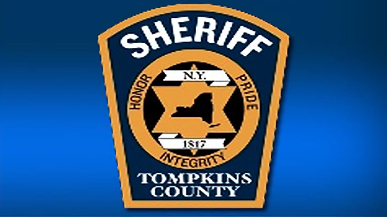 Tompkins County Sheriff Logo OTS_1489509312970.jpg