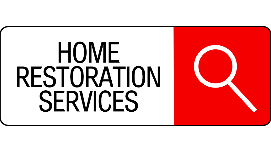 HOME RESTORATION SERVICES_EXPERT_NETWORK_BUTTON_1552584658664.jpg.jpg
