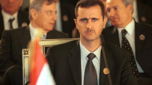 Hated-Congress---Syrian-President-Bashar-al-Assad-jpg_48156_ver1_20170210155952-159532