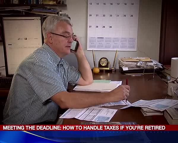 Meeting the Deadline- How to handle taxes if you-re retired_18365825