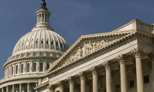 Shutdown who gets paid - staffers_2223880891950965-159532