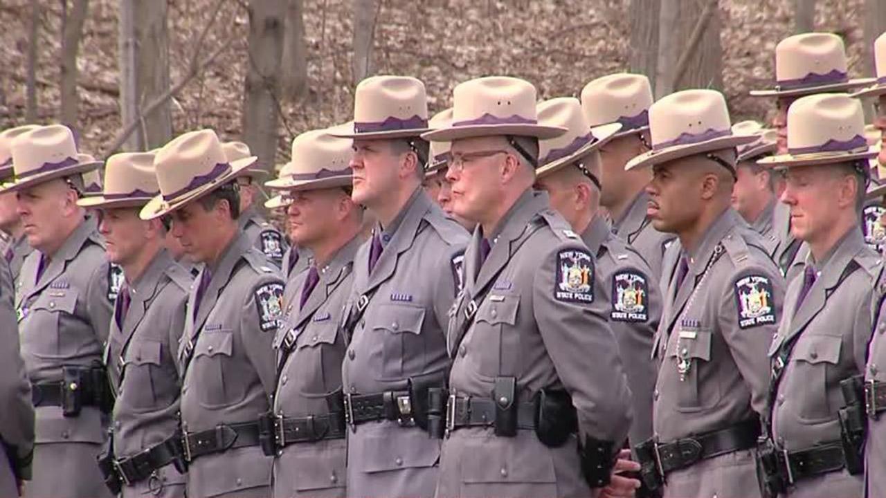 State Police celebrate 100th anniversary_19624967_ver1.0_1280_720_1492019992580.jpg