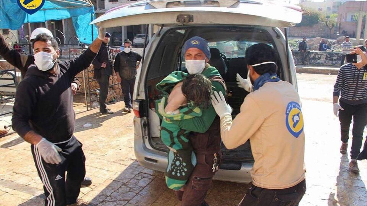 Syrian-gas-attack-159532.jpg19015984