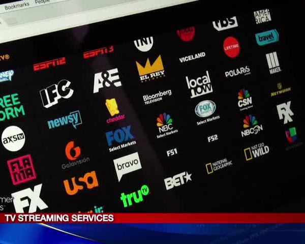 TV streaming services- Consumer Reports_67299071