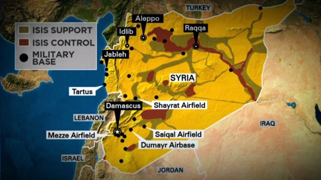 US bombs Syrian airfield_1491529196313-159532.jpg53934289