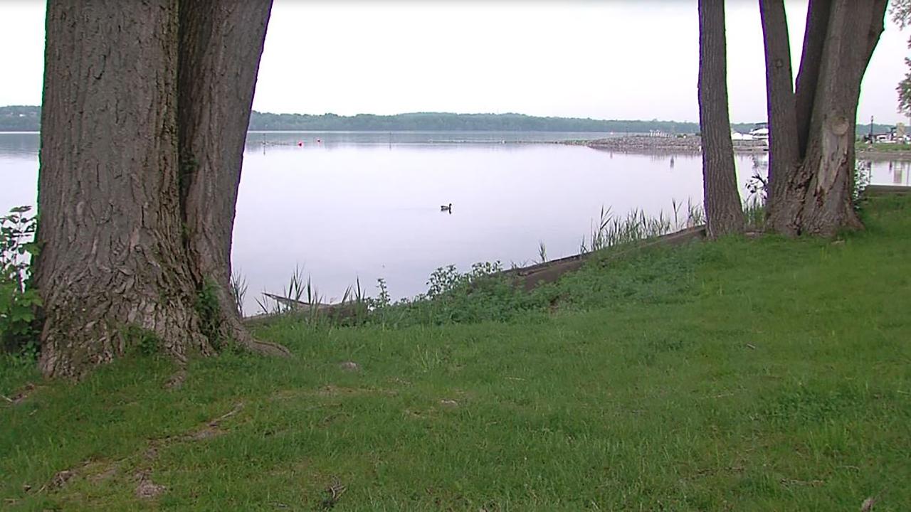 onondaga lake 2_1493069919656.JPG