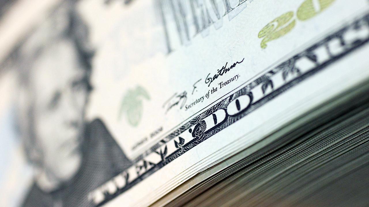 20 dollar bills-159532.jpg17020674