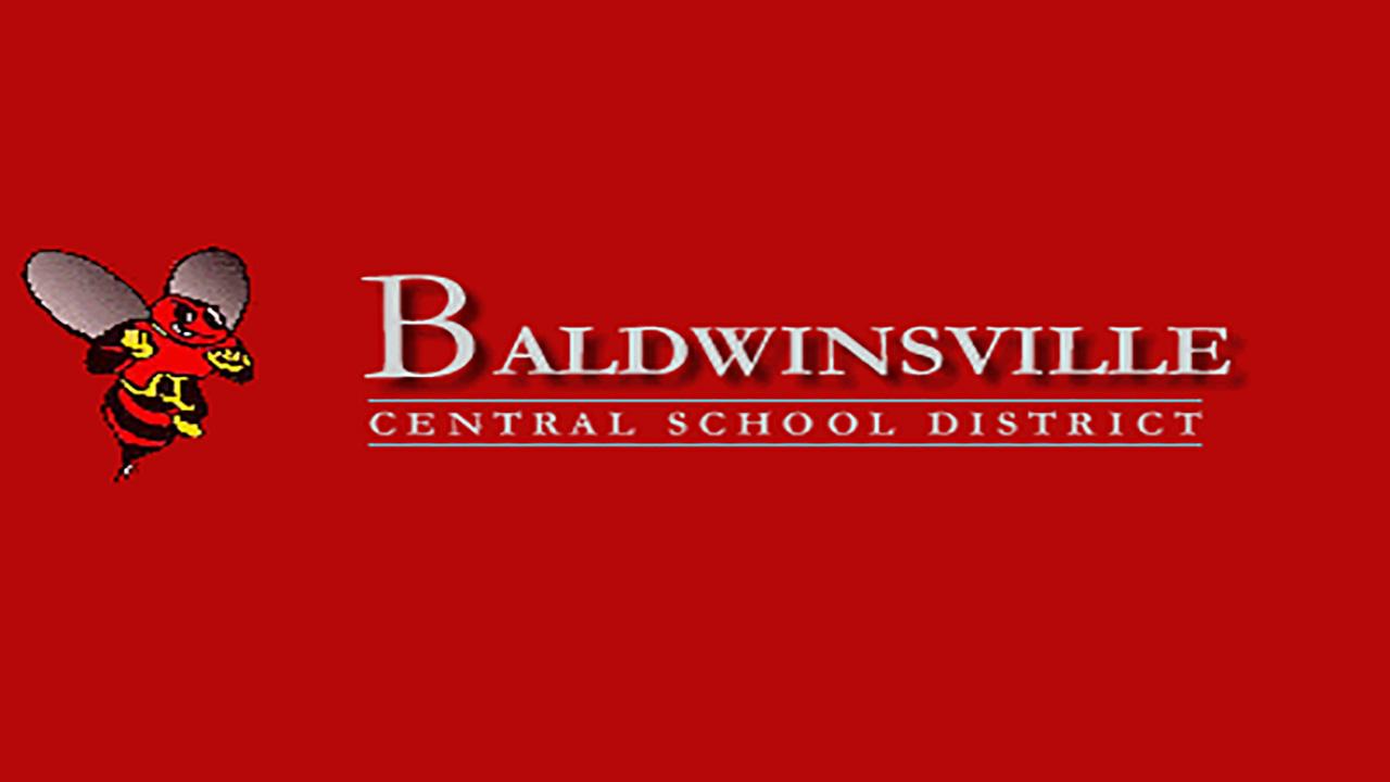 Baldwinsville Central Schools Logo OTS_1494896439387.jpg
