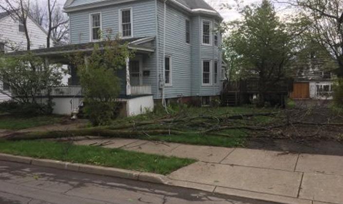 Binghamton damage_1493731094867.jpg
