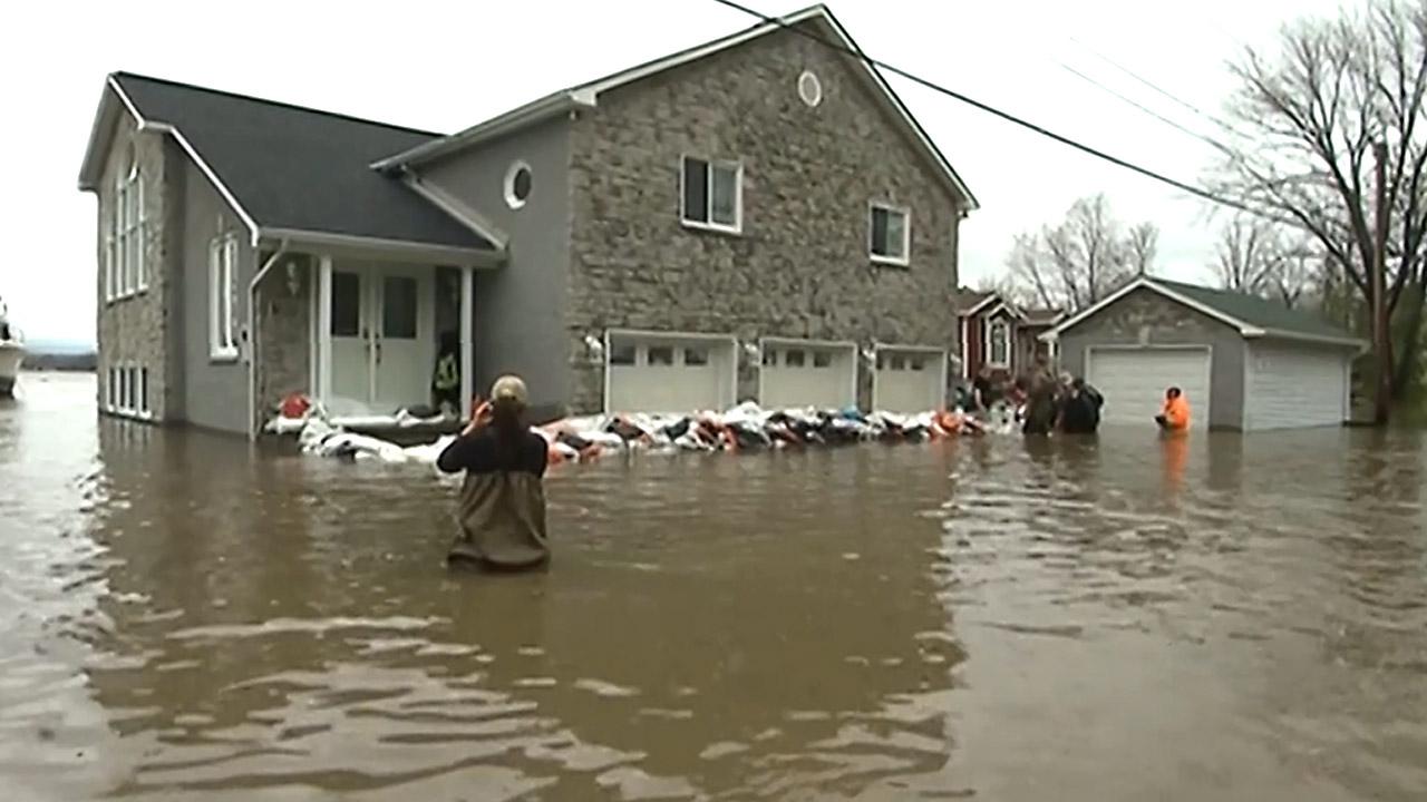 Canadian flooding15411453-159532