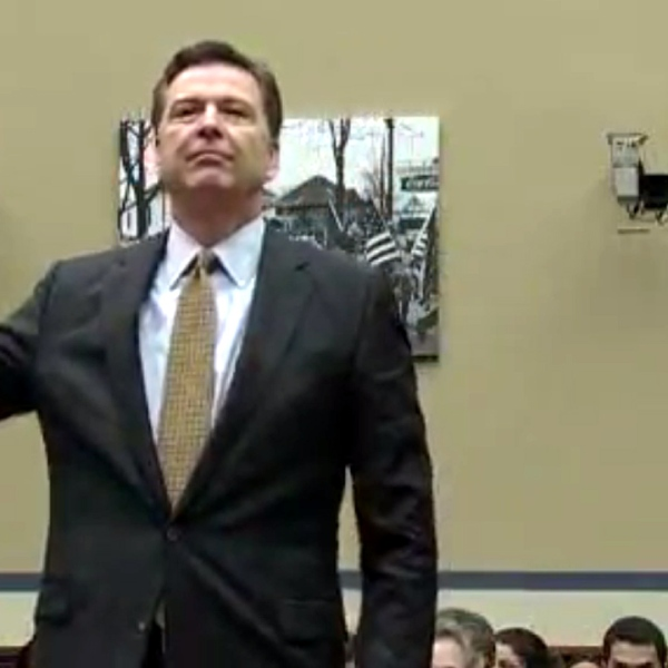 Comey swearing in59150277-159532