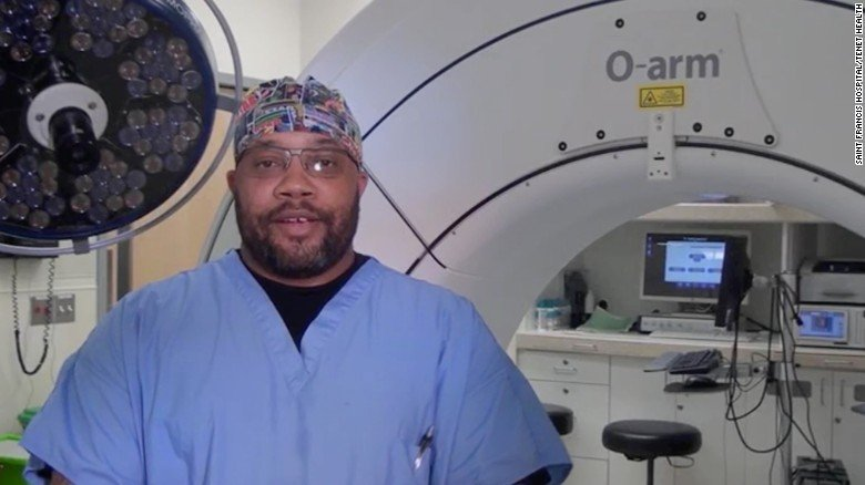 Darth Vader hospital tech Tennessee84924827-159532