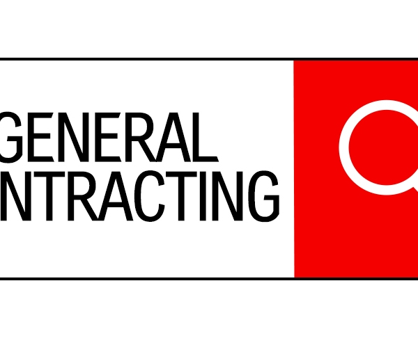 GENERAL CONTRACTING_EXPERT_NETWORK_BUTTON_1552584807543.jpg.jpg
