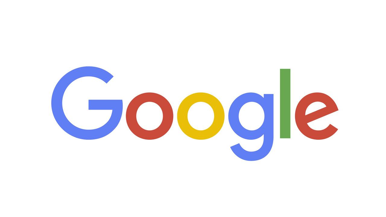 Google%20logo%20plain_1485498040286_187345_ver1_20170127063858-159532