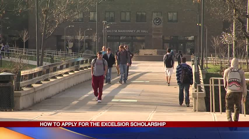 How students can apply for the Excelsior Scholarhship_74822620
