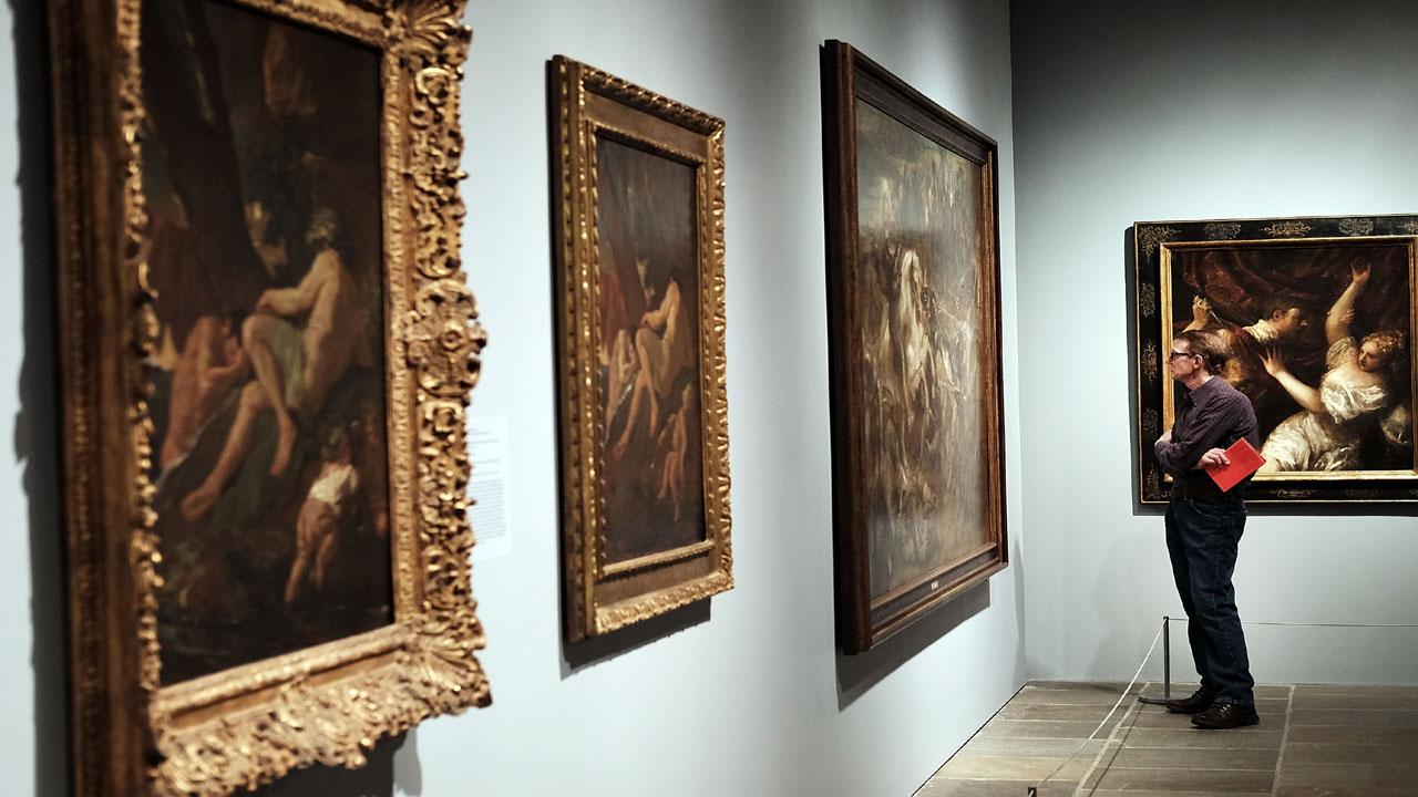 Metropolitan Museum of Art85677059-159532