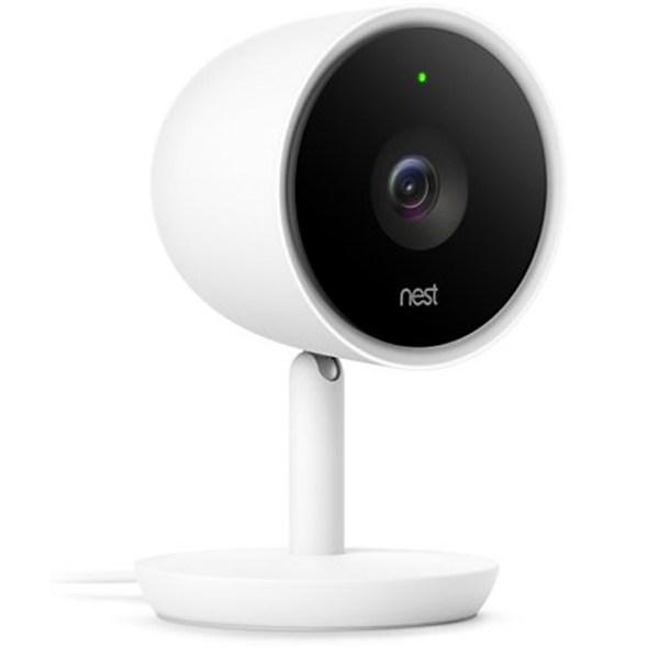 Nest cam75841949-159532
