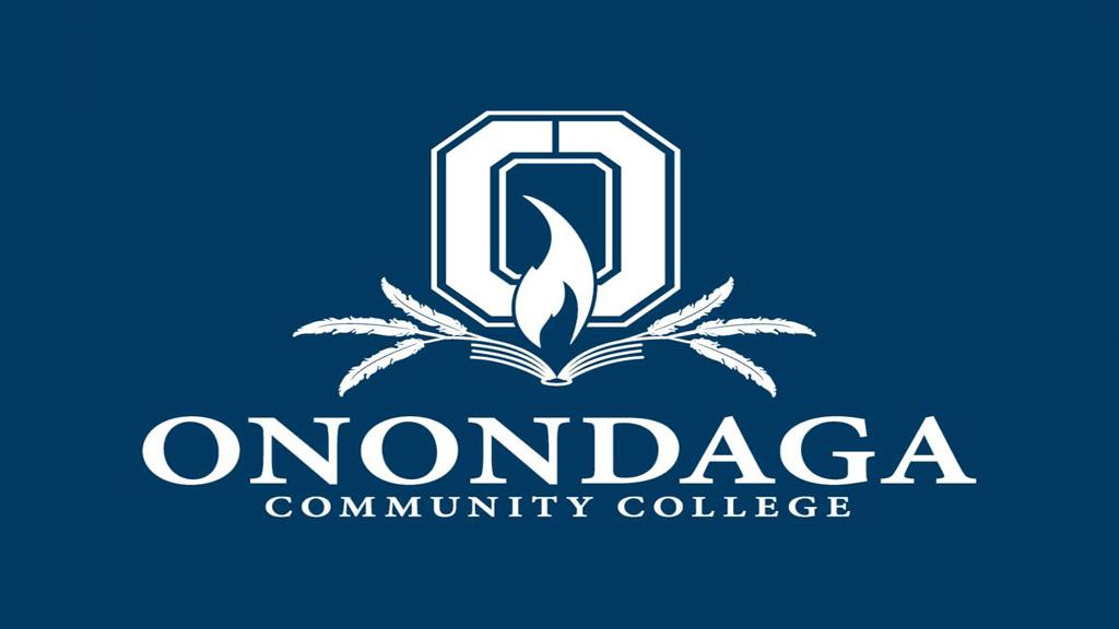 Onondaga Community College Logo OCC_1493672150051.jpg