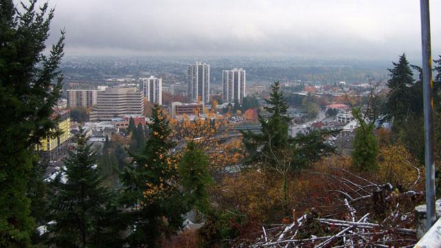 Portland, Oregon34045495-159532