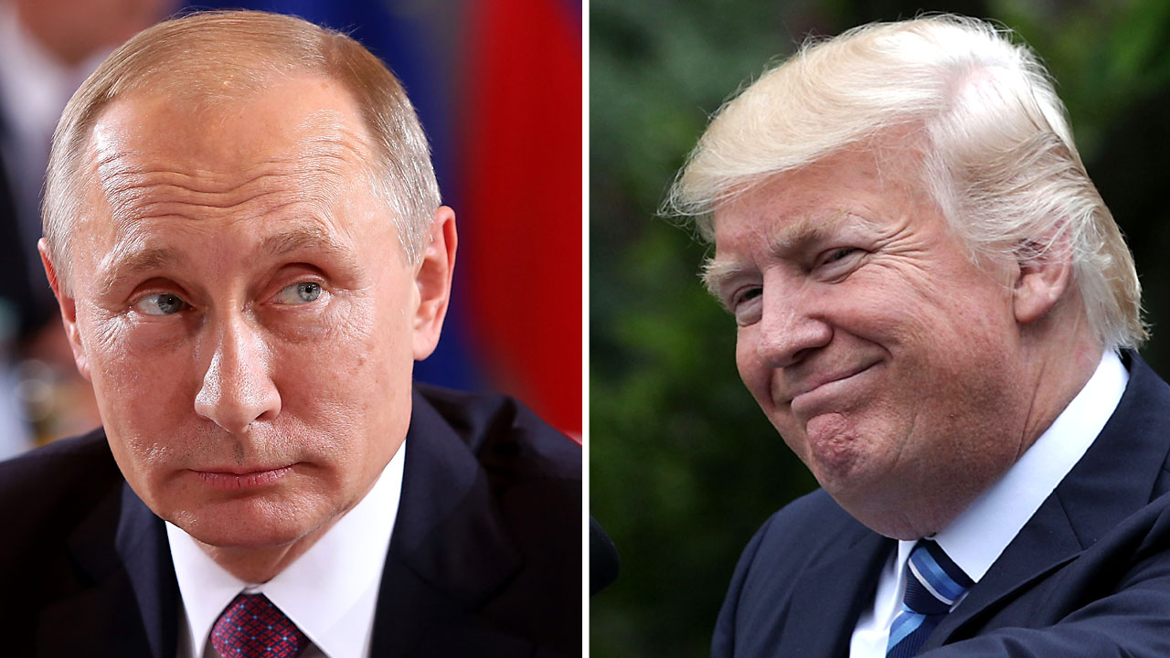 Putin Trump 211329234-159532