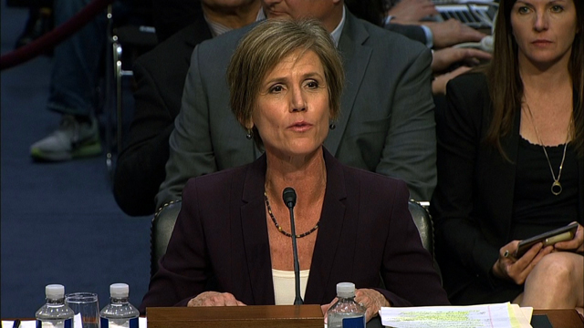 Sally Yates senate hearing_1494272295093-159532.jpg19032538