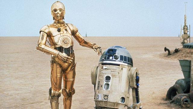Star Wars droids45667556-159532