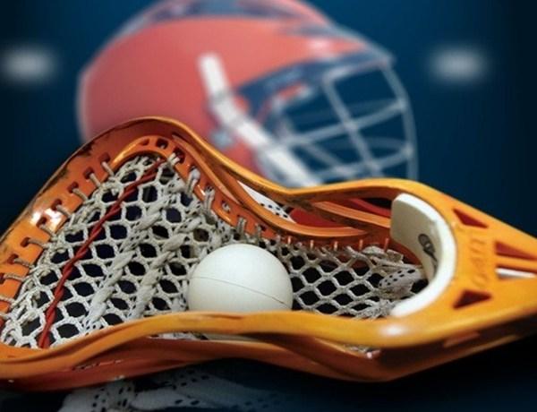 Lacrosse_-5483919349197748906