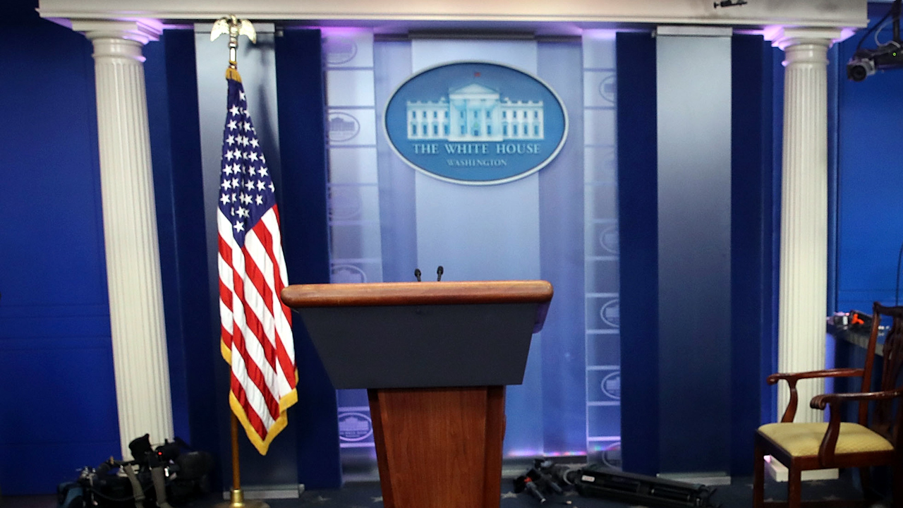 White House Press Briefing Room-159532.jpg14521653