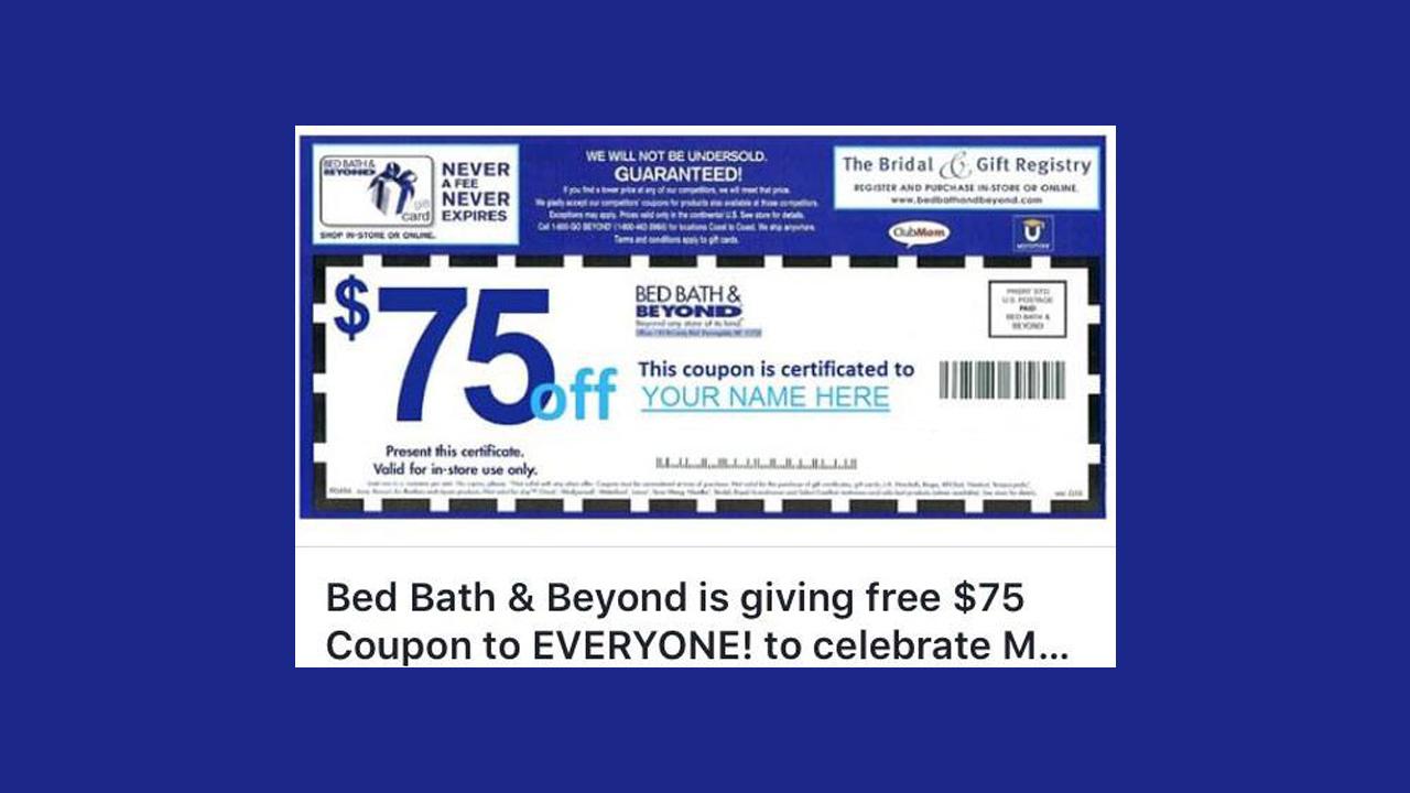 fake coupon_1493745654473.jpg