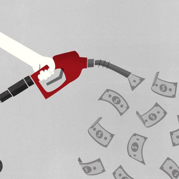 gas tax graphic_1493665634178-159532.jpg88679614