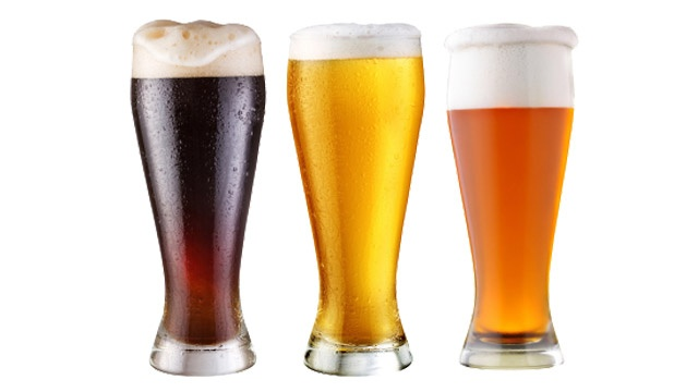 most popular beers - last slide_3458473898319226-159532-159532