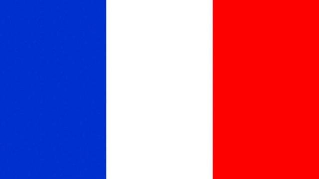 work week - France_3630183461628270-159532