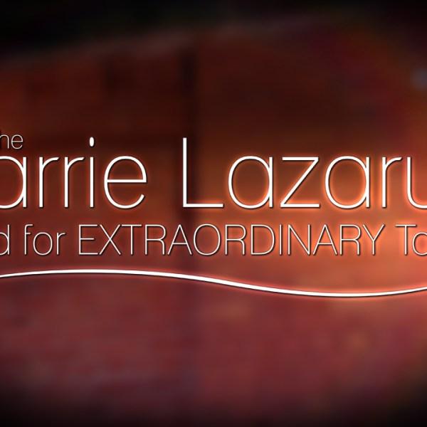 Carrie Lazarus Fund 1280x720_1492534217963.jpg