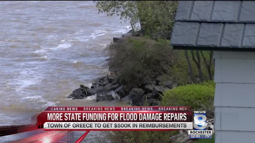Cuomo- More state funding for flood damage repairs_25055825-118809282