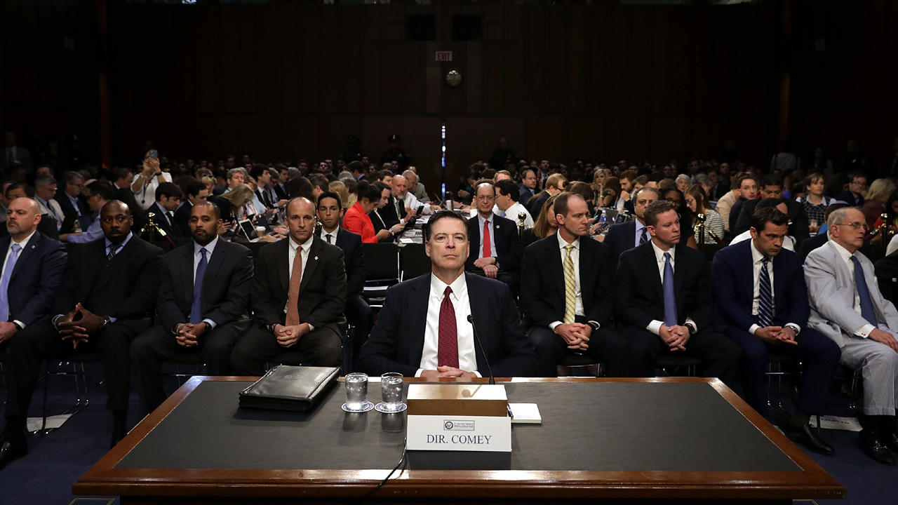 James Comey Senate Hearing Sitting at Table-159532.jpg02960131