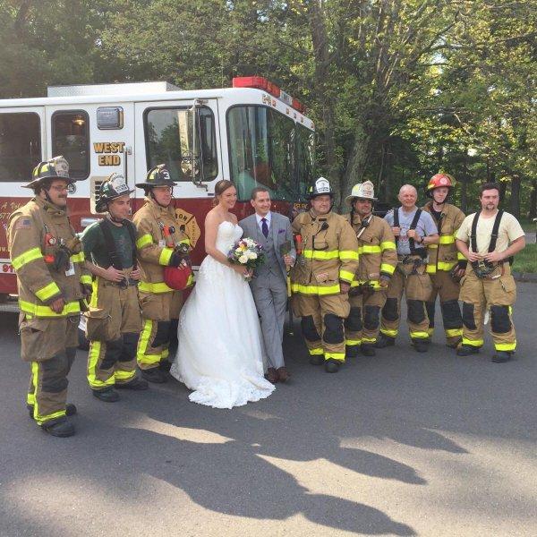 firefighters at wedding_1497289271739-159532.jpg61199047