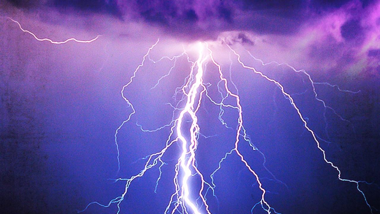 thunderstorm_1498875479180.jpg