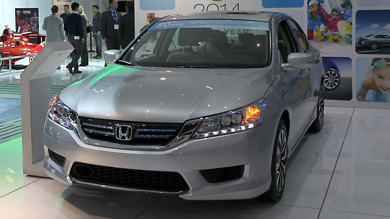 2014 Honda Accord69583379-159532