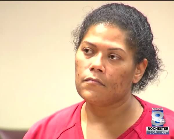 Astacio in court to appeal decision remanding her to jail_48384550-118809282