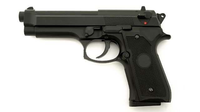 Gun_1781588078355989-159532-159532