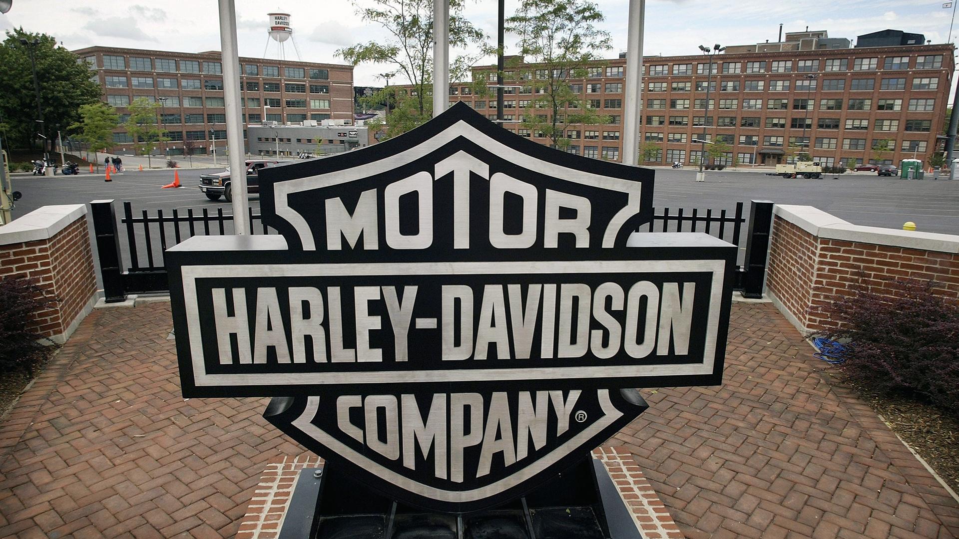 Harley-Davidson headquarters in Milwaukee-159532.jpg29799409
