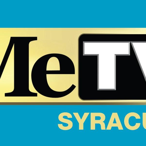 MeTV logo for the site_1499287321318.jpg