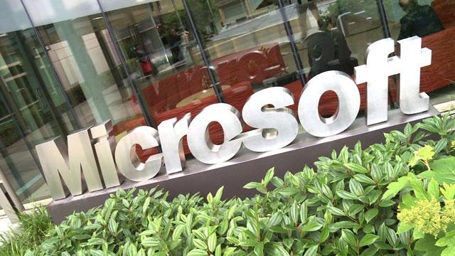 Microsoft_3299892449591606-159532