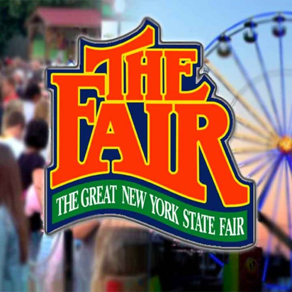 NYS Fair logo with background RPS_1495484047791.jpg