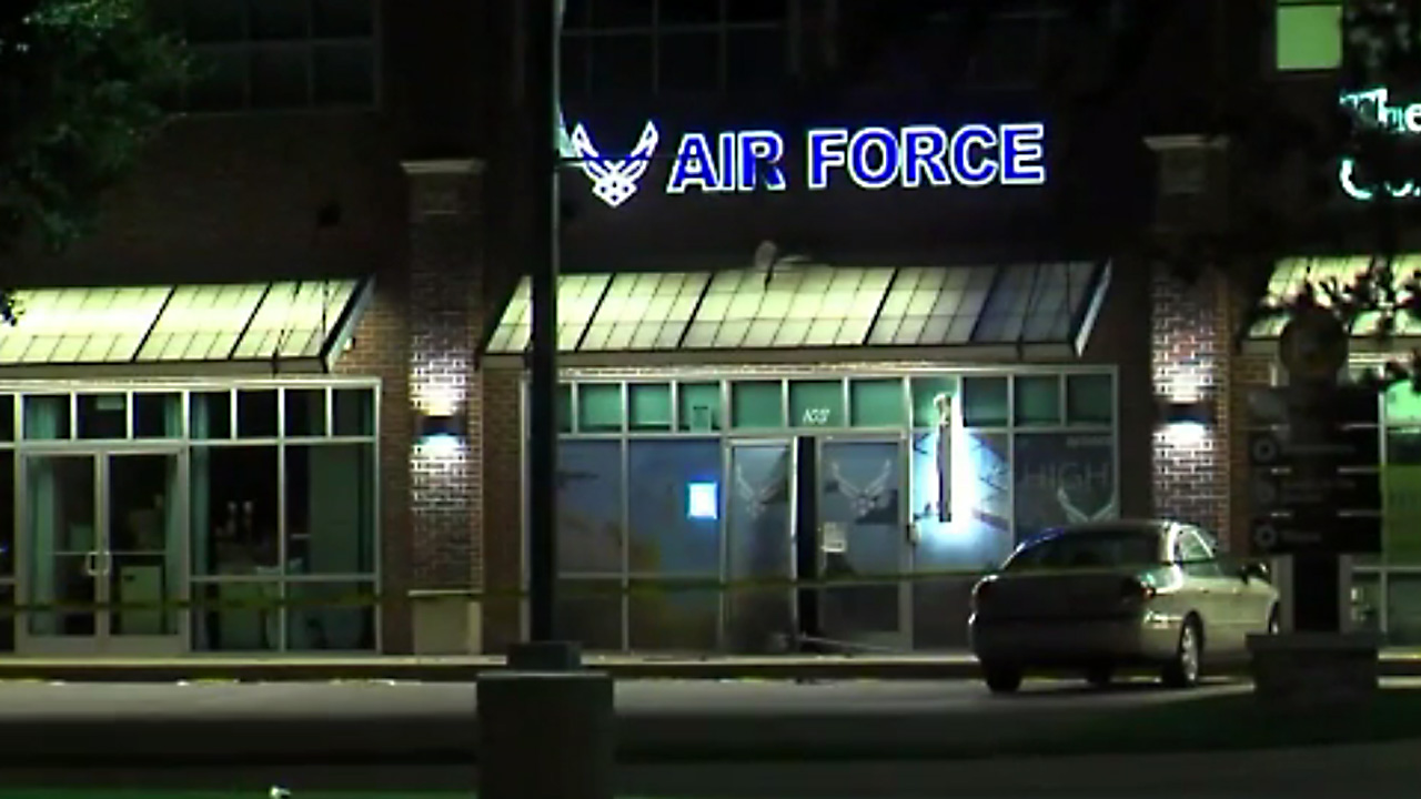 Oklahoma air force explosion69587194-159532